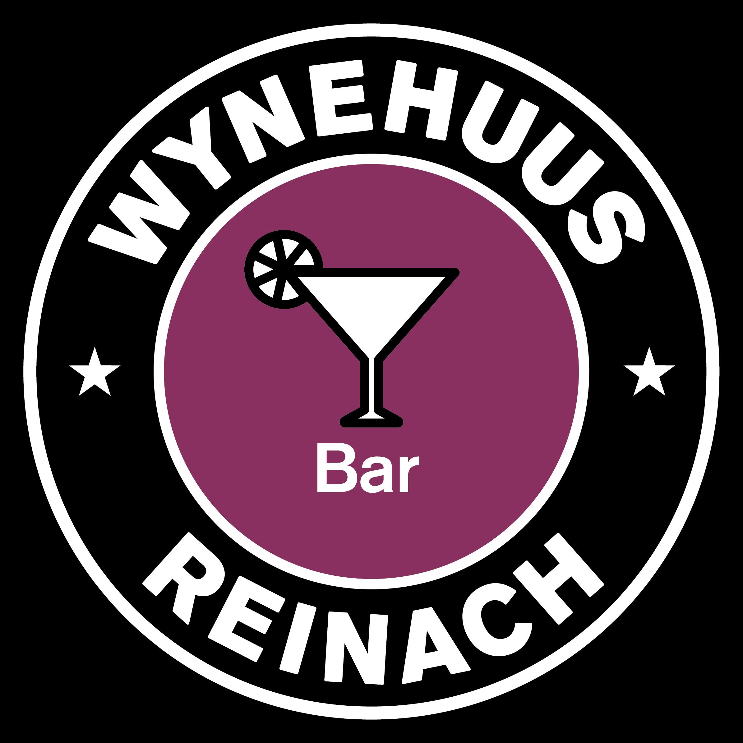 Wynehuus_Bar