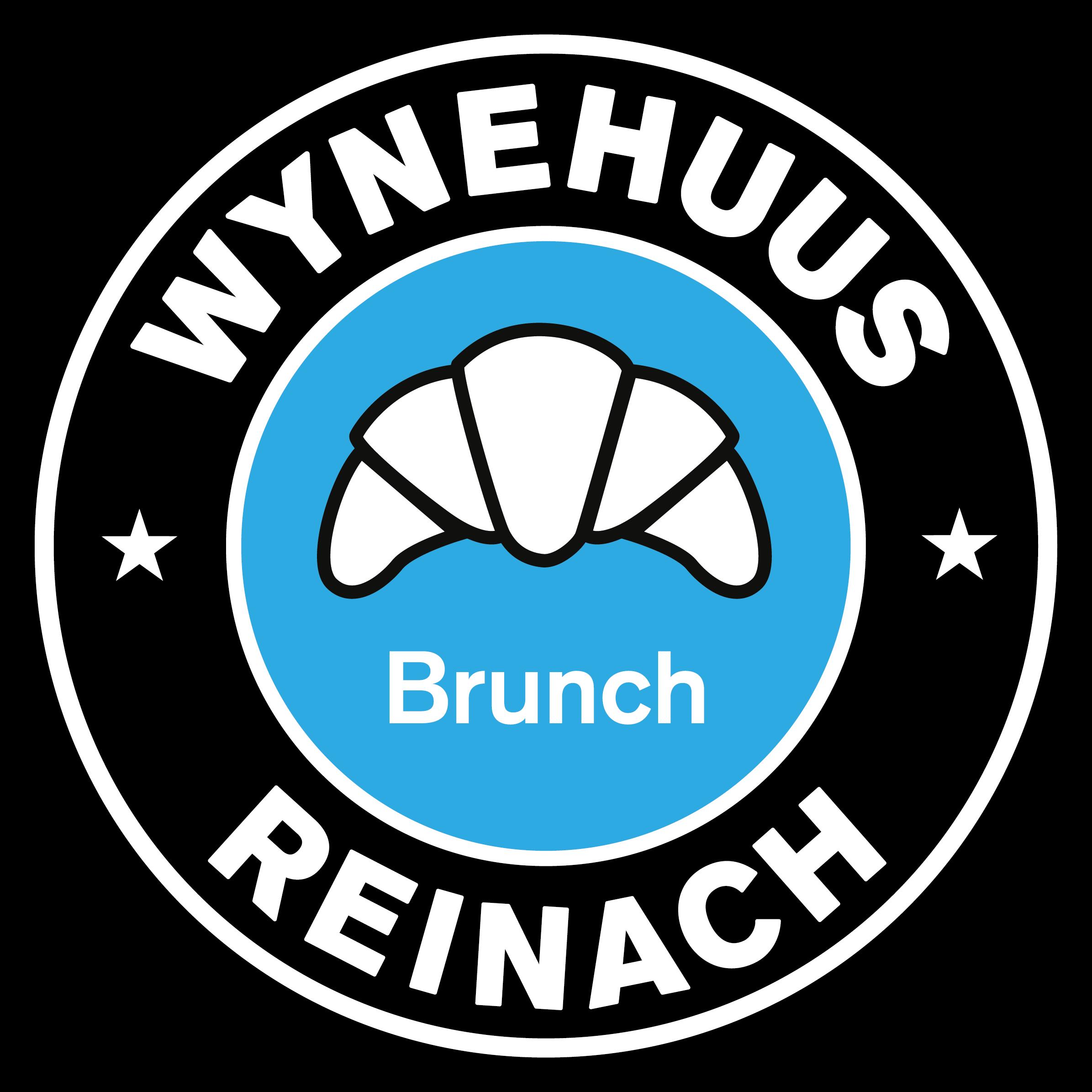 Wynehuus_Brunch