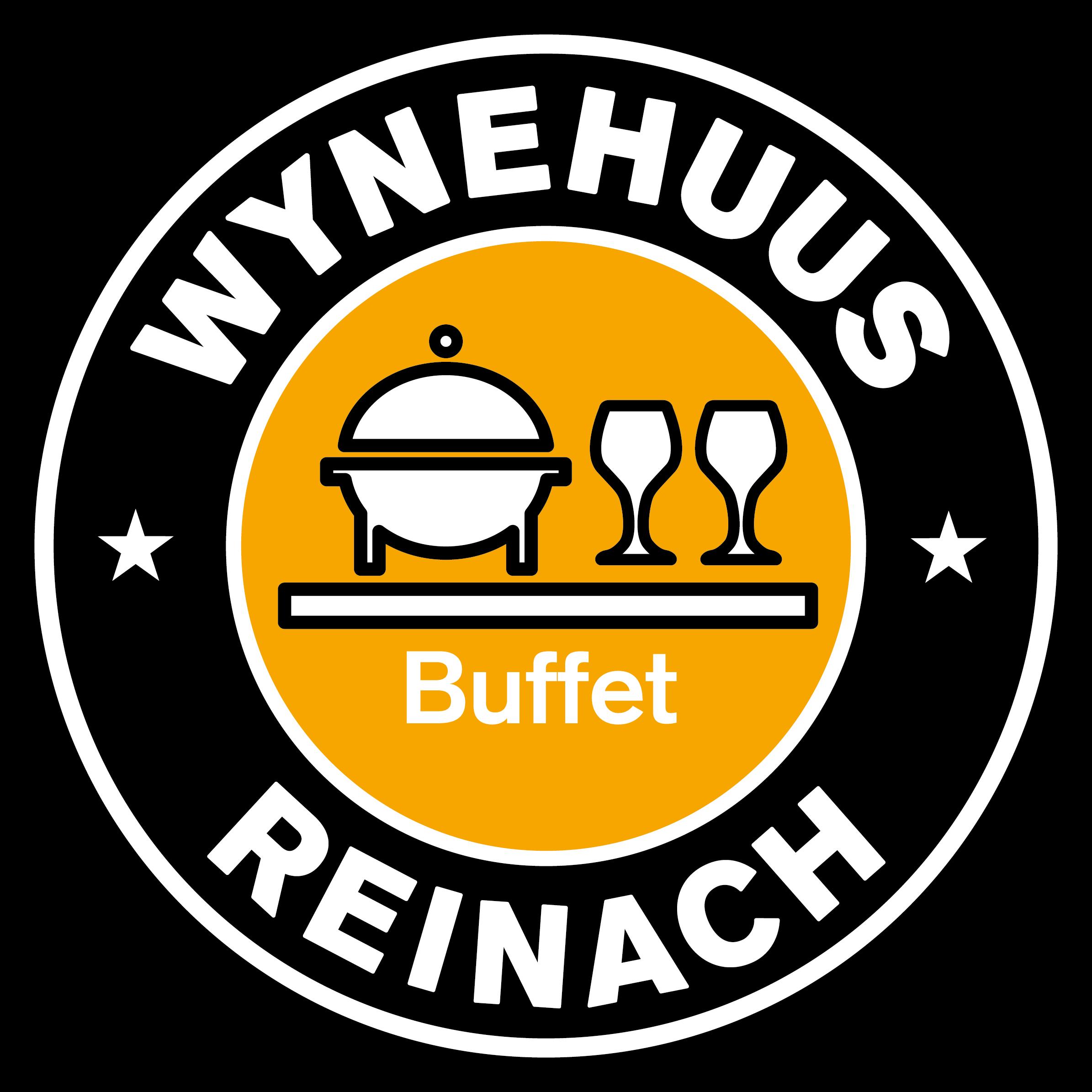 Wynehuus_Buffet