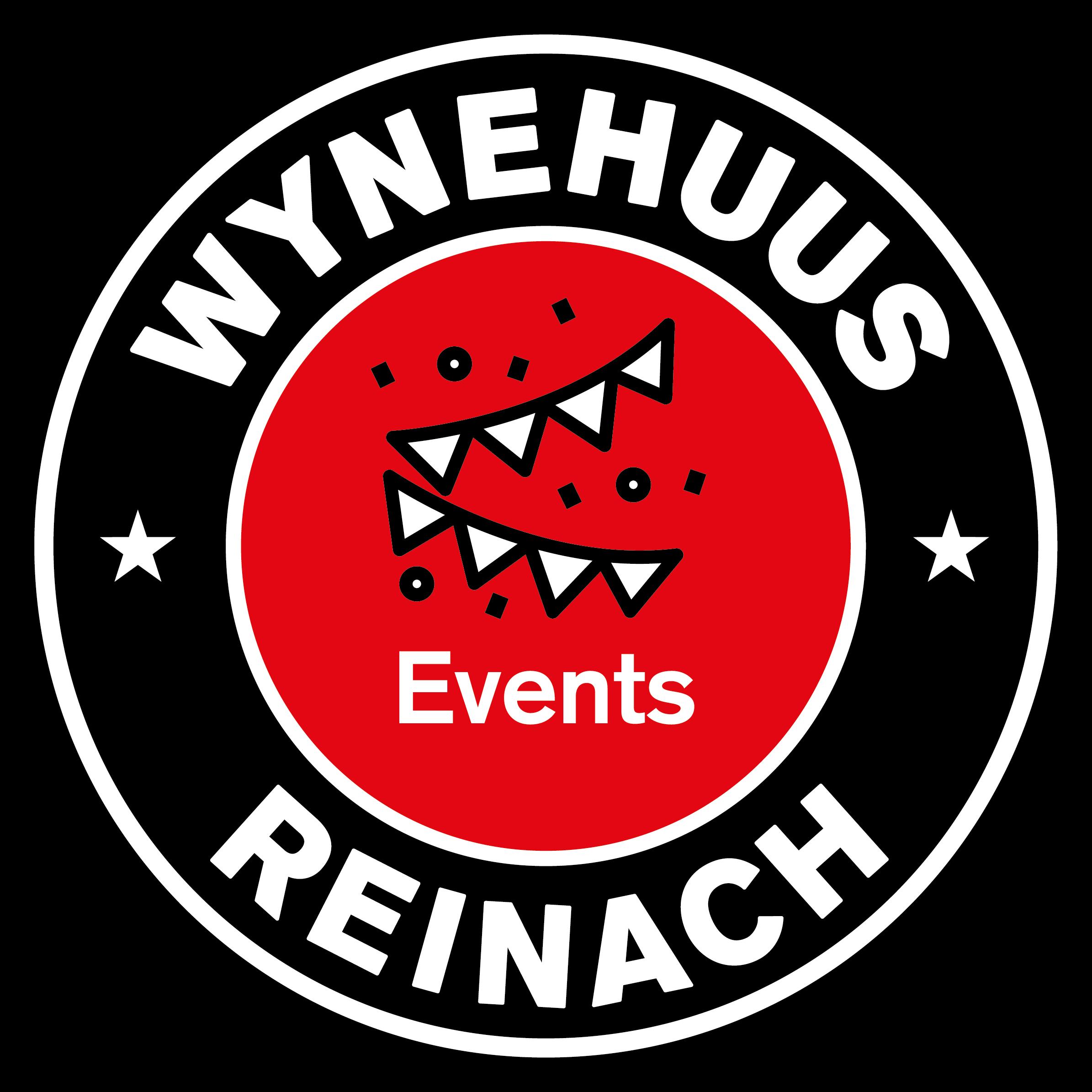 Wynehuus_Events