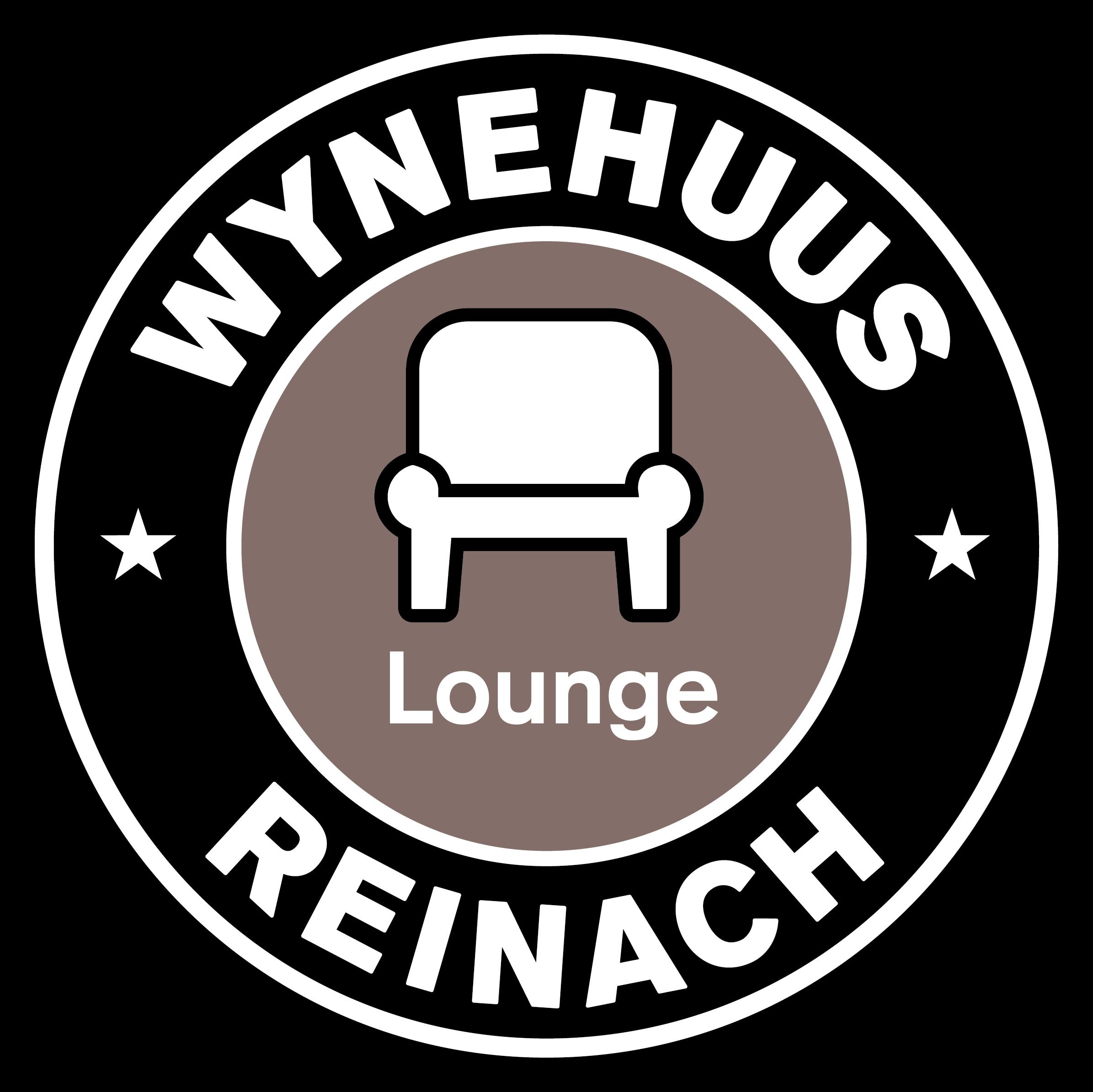 Wynehuus_Lounge