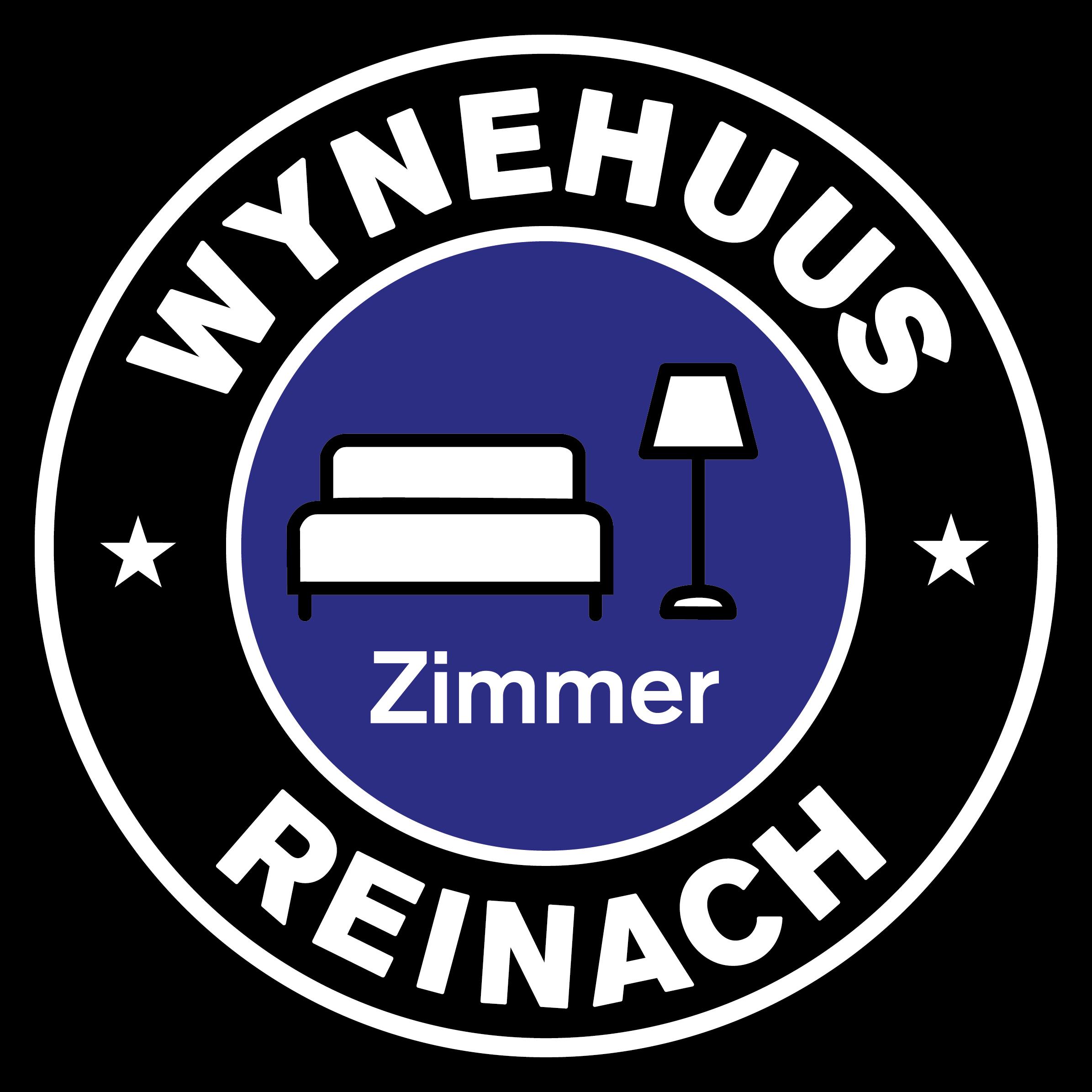 Wynehuus_Zimmer
