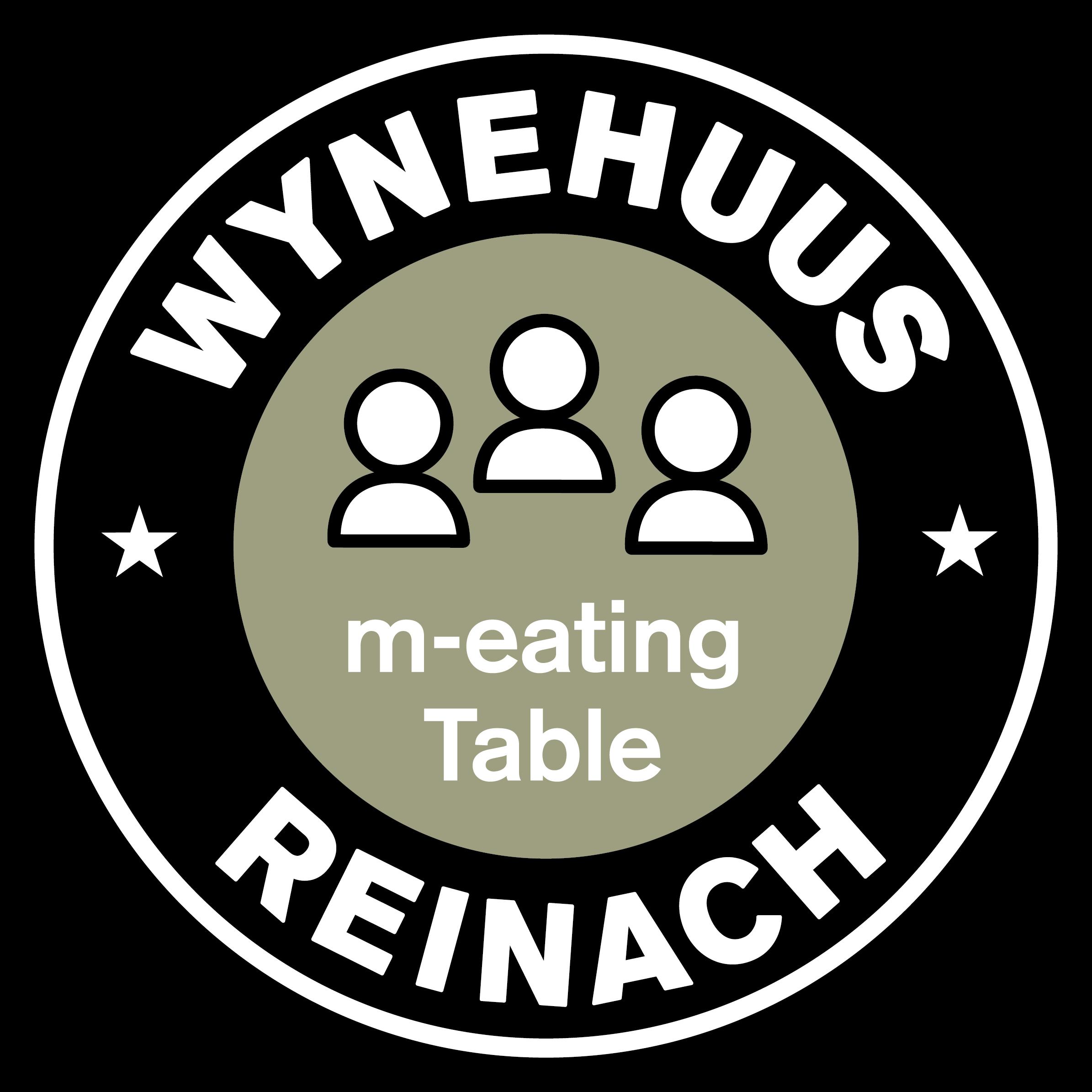 Wynehuus_eating_Table