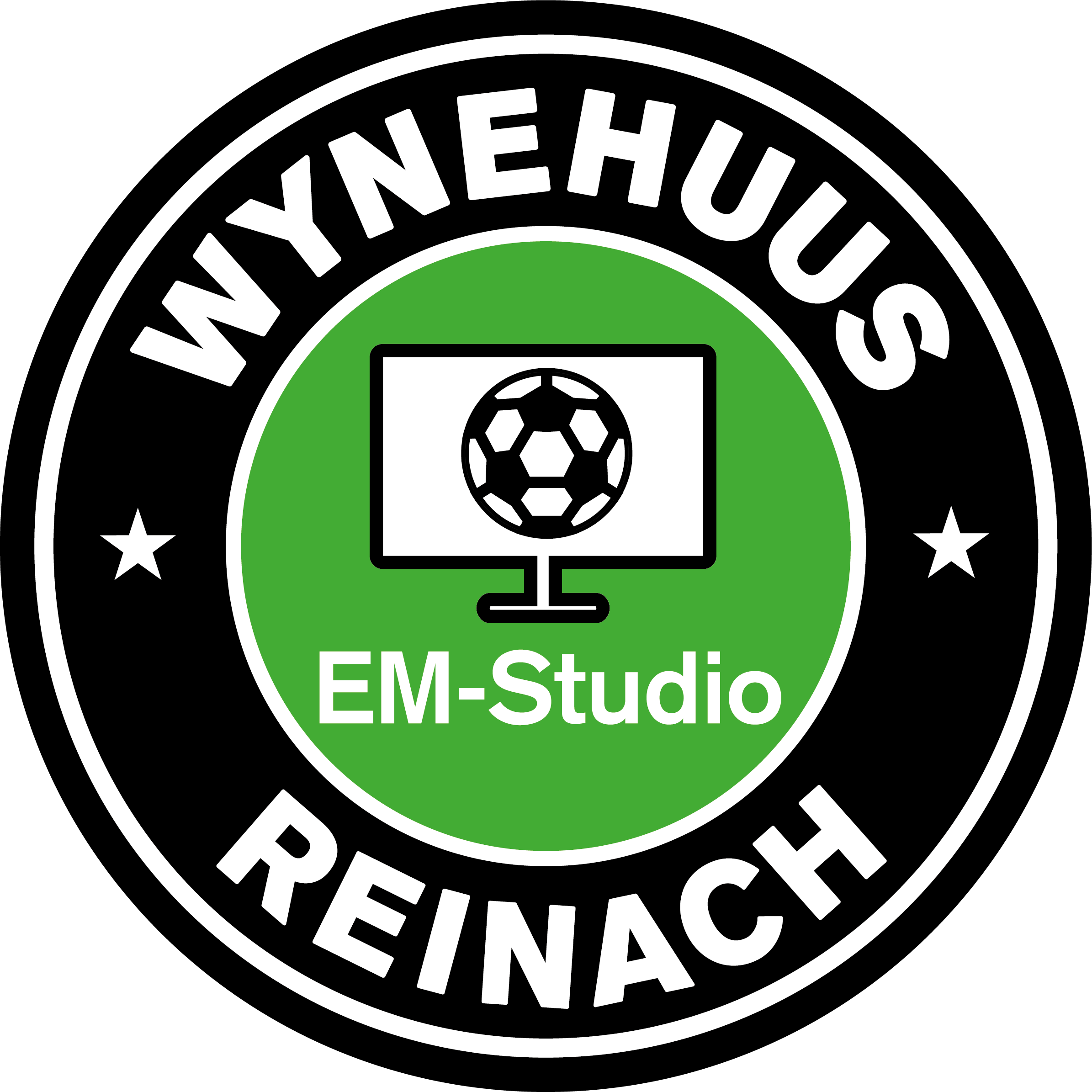 Wynehuus_fussball