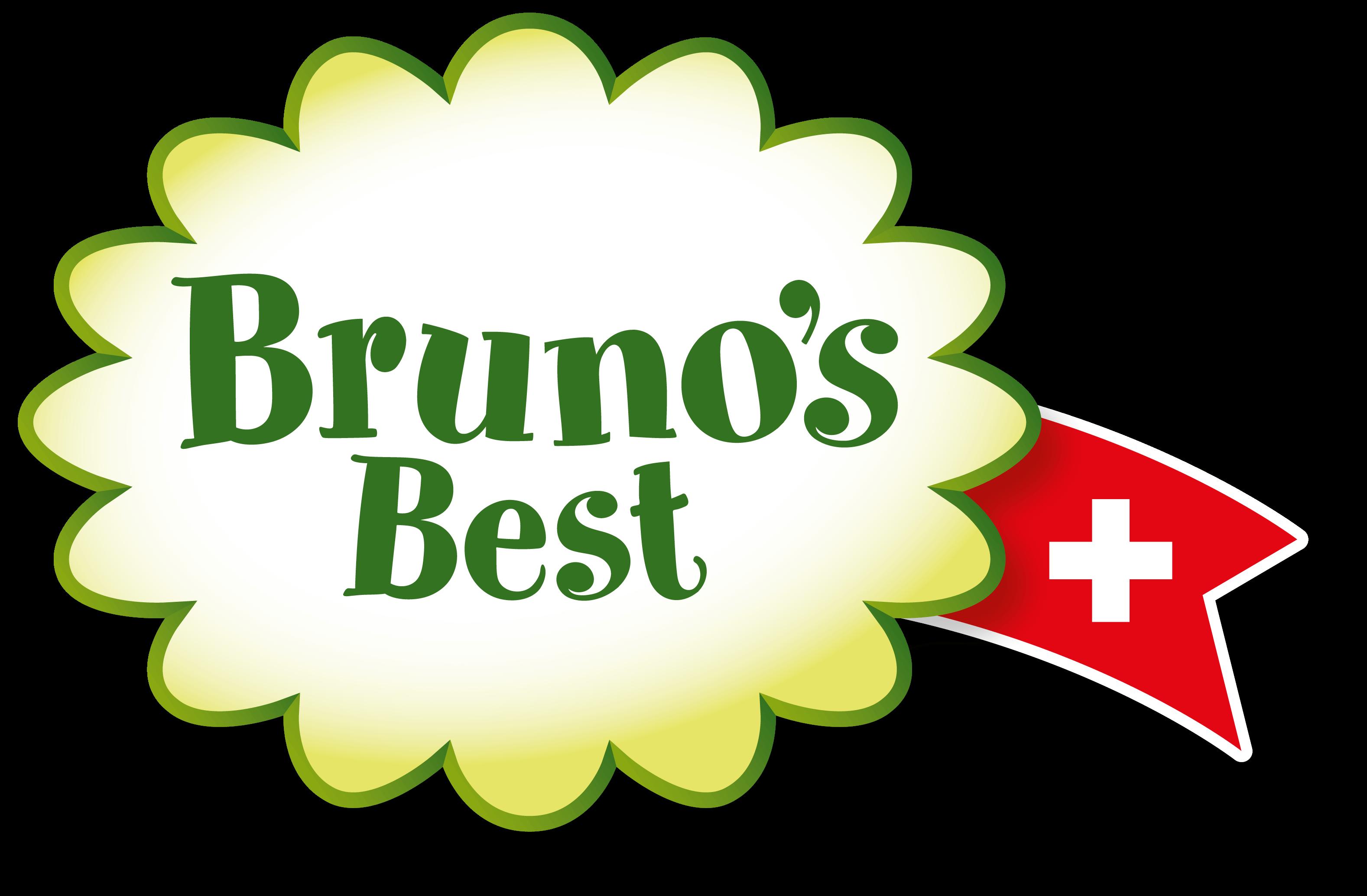 BRUNOS_Logo_Standard