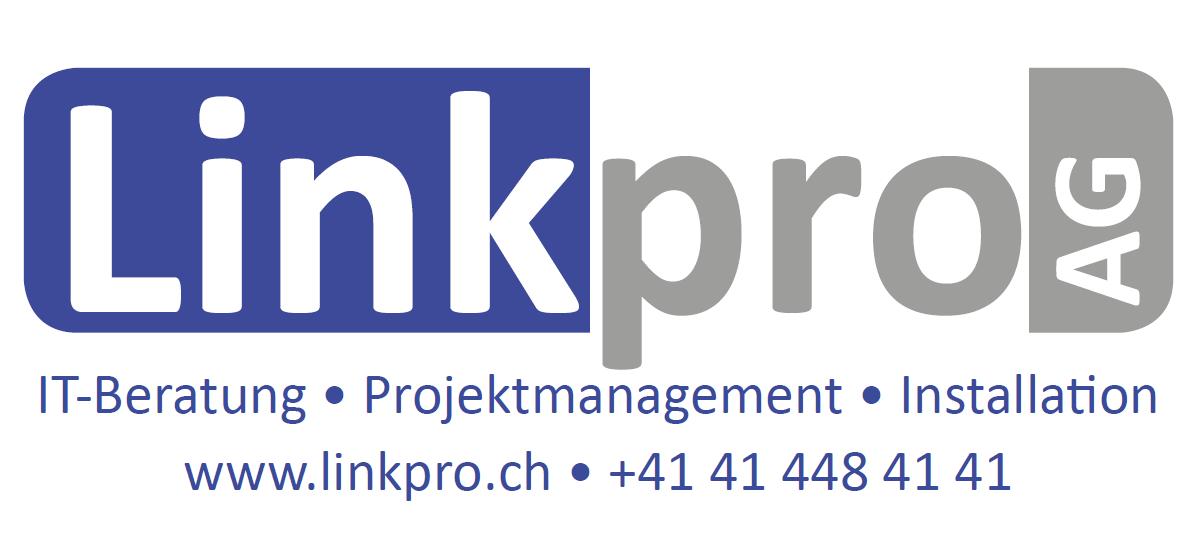 Link Pro