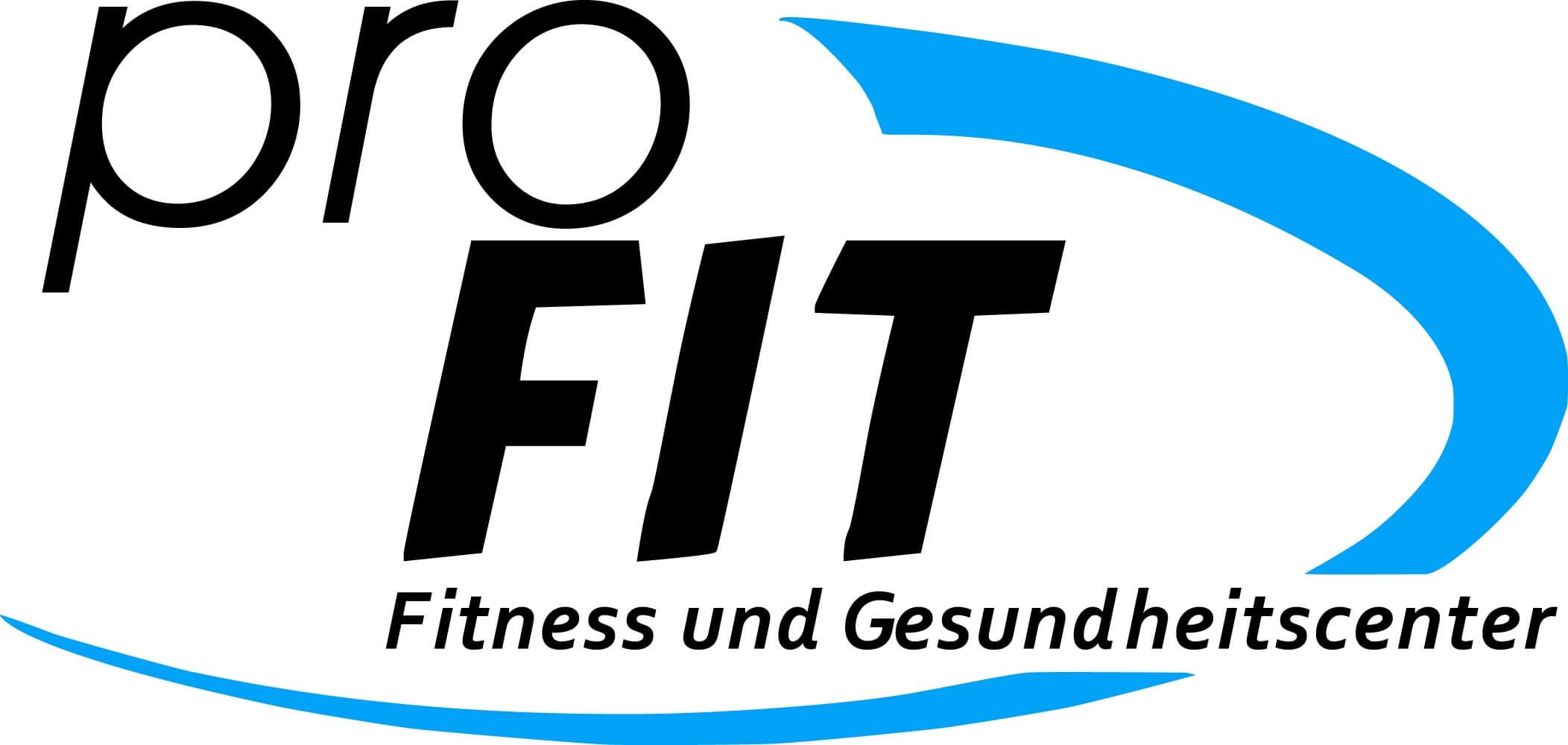 Logo komprimiert