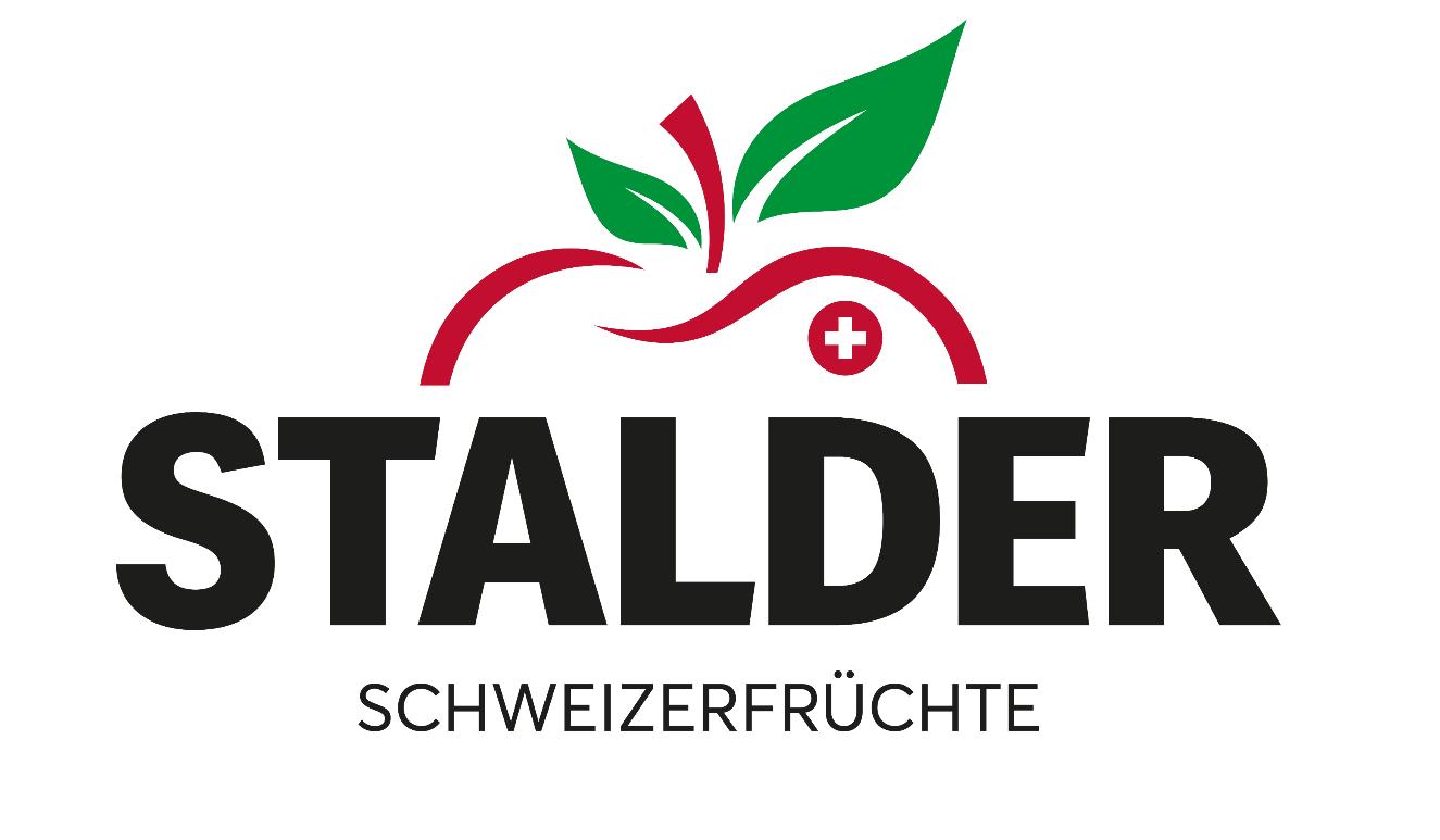 Stalder_logo_wynehuus
