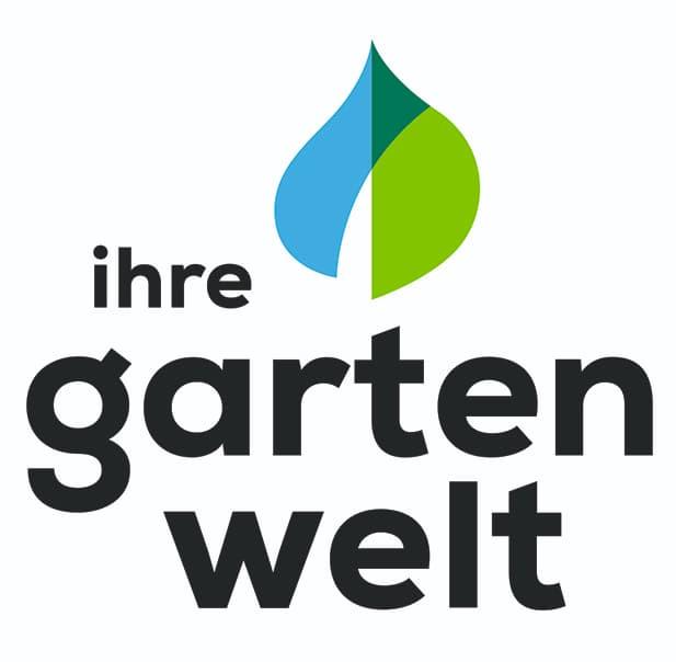 IhreGartenwelt_Logo_cmyk