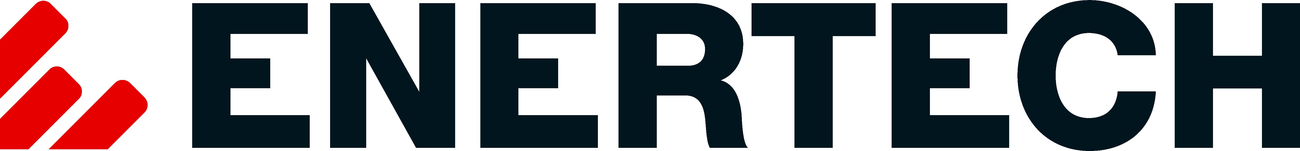 Logo_R_RGB_300dpi - normalerweise dieses verwenden
